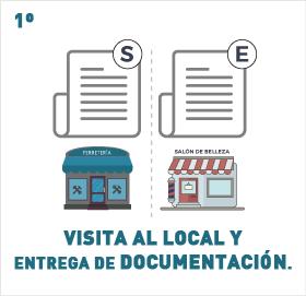 paso1-para-habilitar-local-caba