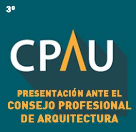 paso3-presentacion-consejo-arquitectura