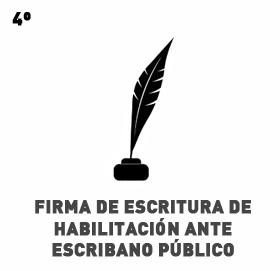paso4-escibano-publico-habilitacion