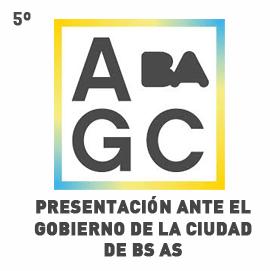paso5-presentacion-gcba-habilitacion