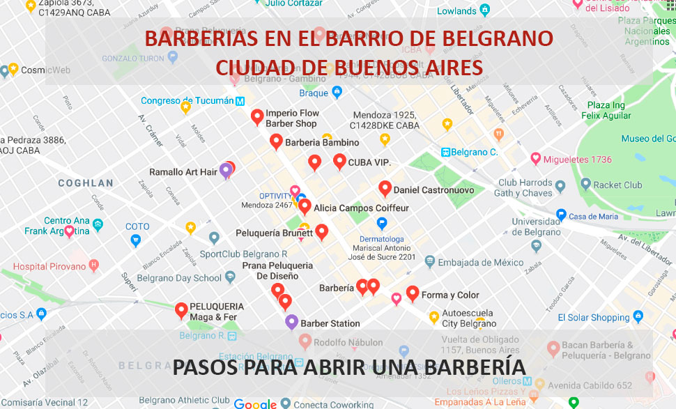 barberias-en-belgrano