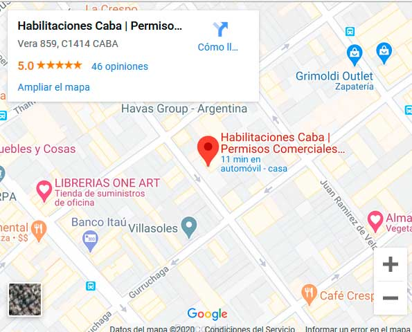 habilitaciones-caba-maps
