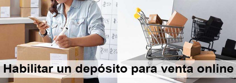 Habilitar-un-deposito-para-venta-online