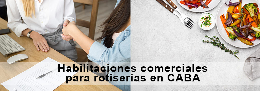Habilitaciones-comerciales-para-rotiserias-en-CABA