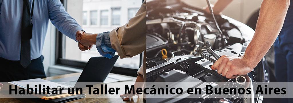 Habilitar-un-taller-mecánico-en-Buenos-Aires