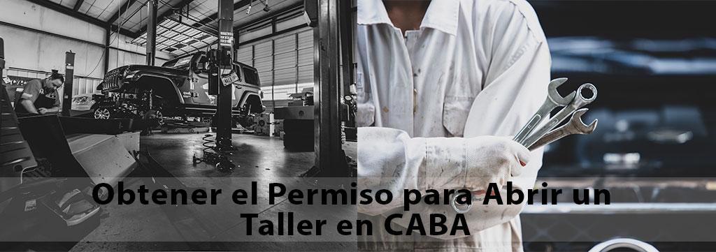 Obtener-el-permiso-para-abrir-un-taller-en-CABA
