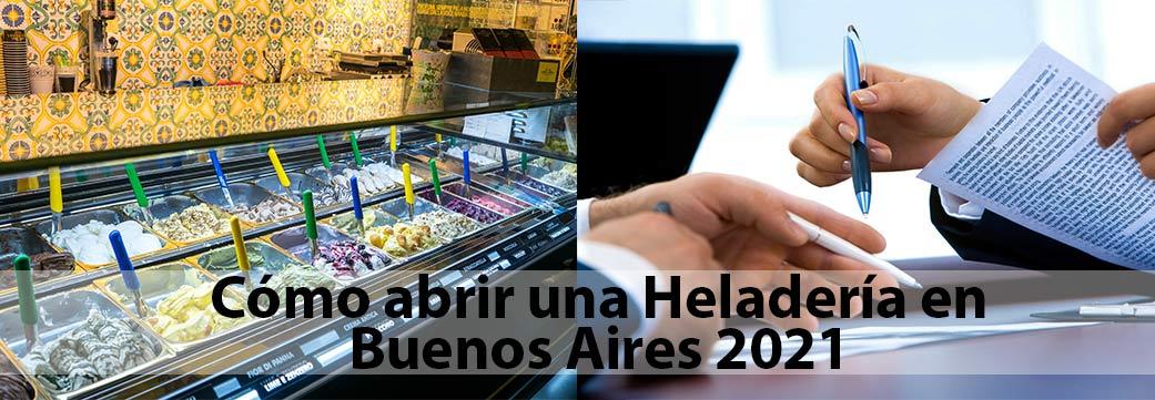 Como-abrir-una-Heladería-en-Buenos-Aires-2021