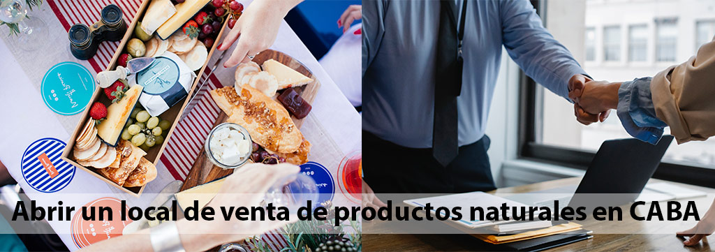 Abrir-un-local-de-venta-de-productos-naturales-en-CABA