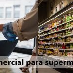 Habilitación comercial para supermercados en CABA